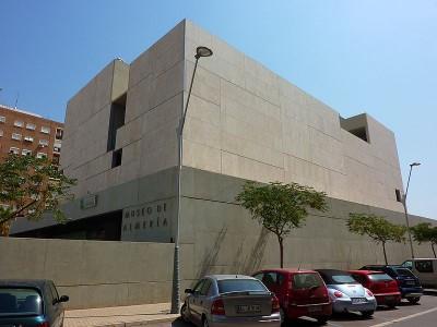 Almeria Museum