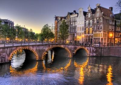 amsterdam-first
