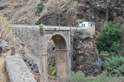 Azuaje Gran Canaria