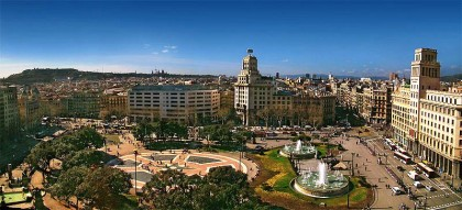 Barcelona for free enjoy what the city offers without paying