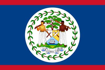 Belize Embassy