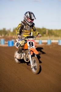 Bellpuig motocross