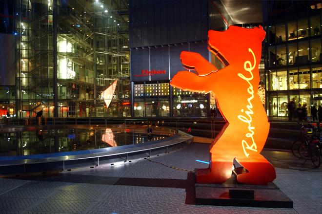Berlinale Berlin