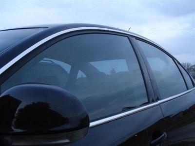 Car rental Formentera