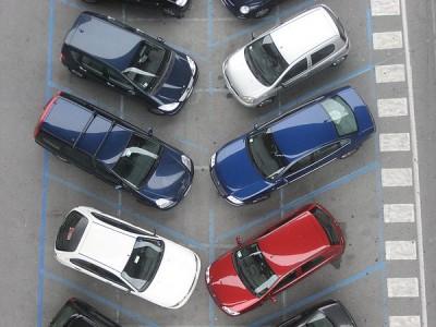 Rent a car in Malaga