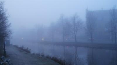Climate Amsterdam
