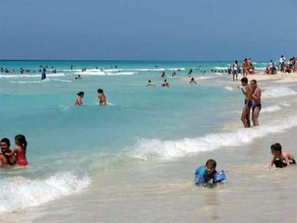 Climate Cuba
