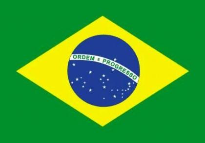 Brazilian consulates