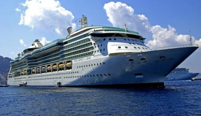greek islands cruises