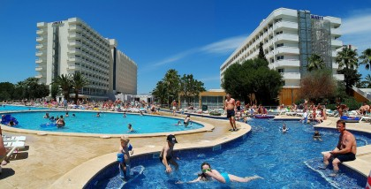 Details to consider when choosing an all inclusive accommodation