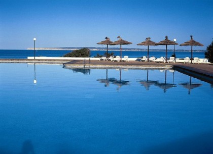 Formentera tourist guide