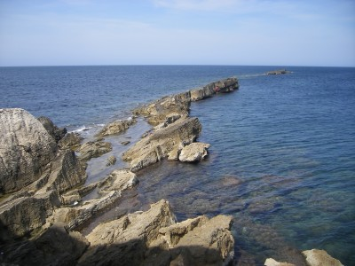 Guide to a trip to Sicily
