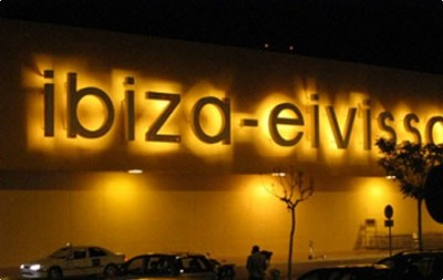 How to get there Ibiza