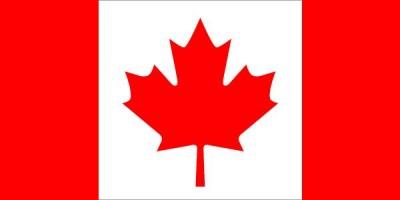 Hymn Canada