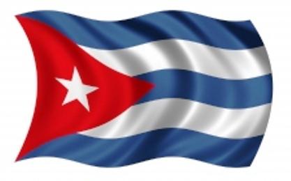Hymn Cuba