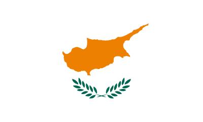 Hymn Cyprus