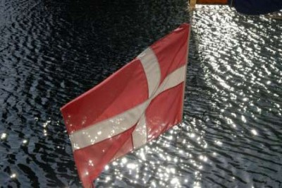 National symbols of Denmark