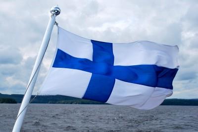 Hymn Finland