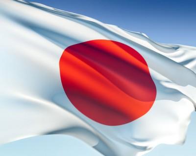 Hymn Japan
