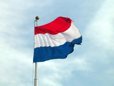 Hymn Luxembourg