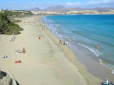 Jandía Beaches Fuerteventura