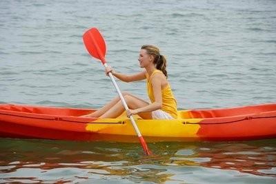 Kayak videos