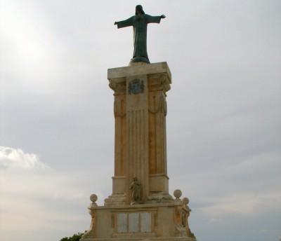 Mercadal Menorca