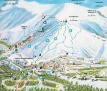 Navacerrada Ski