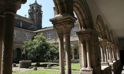 Provincial Museum Lugo