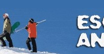 Ski Offers