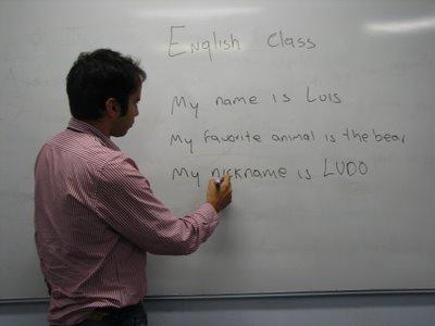 Etudier l'anglais en Australie