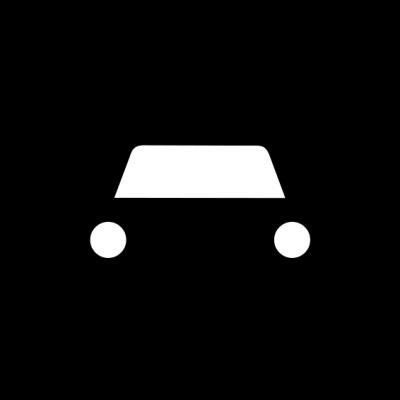 Taxi Jaén