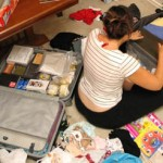 Tips to Pack on a Trip