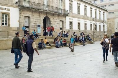 Vigo Museum of Contemporary Art