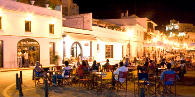 What to do today The best leisure guides in Menorca